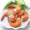 越南海鲜供应