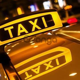 Bestellen Sie ein schnelles, günstiges Taxi in Kiew, Flughafen Borispol Zhulyany