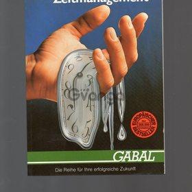 Das 1 X 1 des Zeitmanagement Anleitung