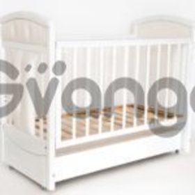 Möbel für kinder
