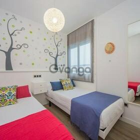 2 Zimmer Wohnung zum Verkauf, 60 m², El Acequión - Los Naúfragos