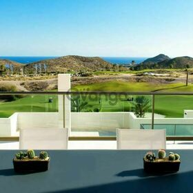 2 Zimmer Wohnung zum Verkauf  98 m², Los Jurados-Los Caparroses-Pilar de Jaravia