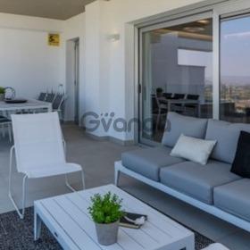 2-Zimmer Wohnung 108 m² zum Verkauf in La Cala de Mijas Mijas Costa