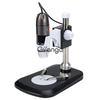 Digitalen USB-Mikroskop