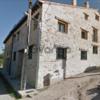 3-Zimmer-Haus zum Verkauf in Santiuste de Pedraza