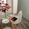 4 Zimmer Wohnung, 25 m²