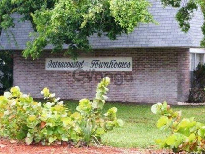 Houses For Sale On The Intercoastal Of Daytona Beach