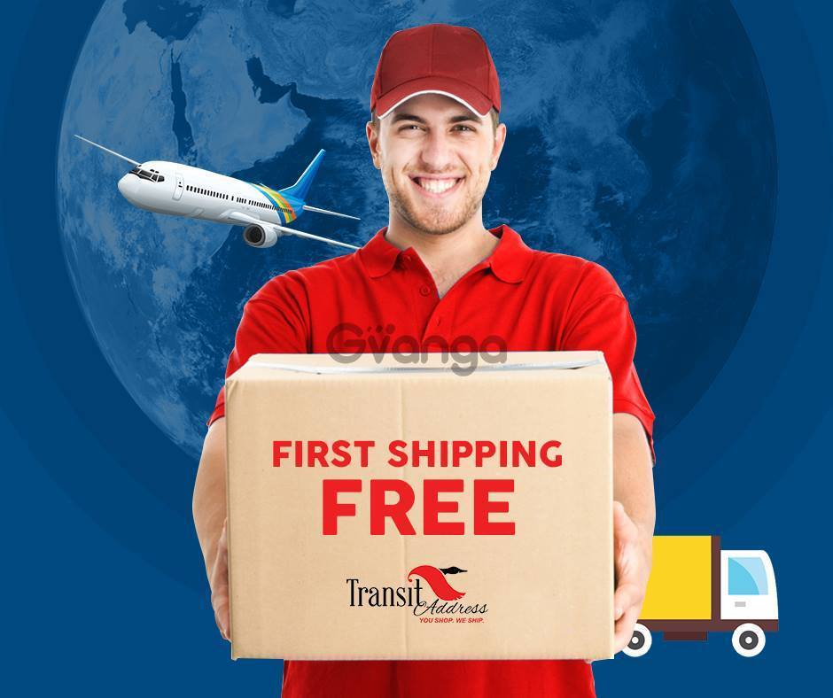 shop from usa uk amp import to india ppo box - 940×788