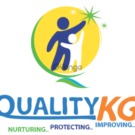 Qualitykg - get your  preschool  accreditation  certificate  today