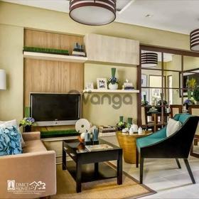 Brixton place - kapitolyo pasig city - preselling condo as low as 10k/month