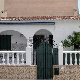 La marina - townhouse for sale - ftsp34 - opportunity!