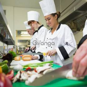 Hotel workers needed urgently in USA