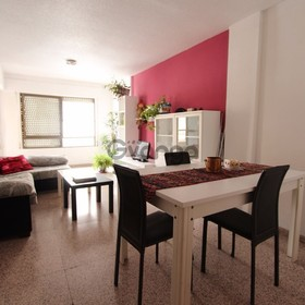 4 Bedroom Apartment for Sale 104 sq.m, Center