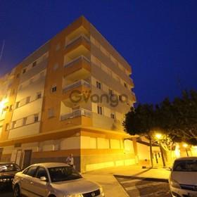2 Bedroom Apartment for Sale 55 sq.m, La Marina