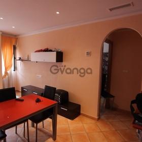1 Bedroom Apartment for Sale 60 sq.m, Formentera del Segura