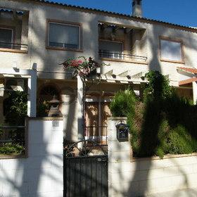 3 Bedroom Townhouse for Sale 90 sq.m, Daya Vieja