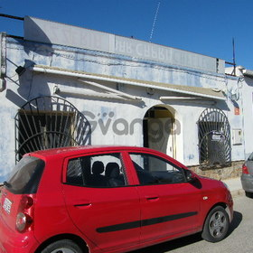 Business premises for Sale, El Salvadar