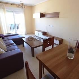 3 Bedroom Apartment for Sale 80 sq.m, Los Montesinos