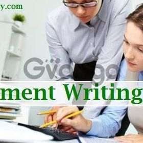 Get Assignment Writing Service Online