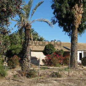 Country house for Sale 152 sq.m, Rural