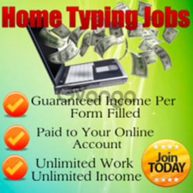 Earn $Money at Home in Nepal and Worldwide