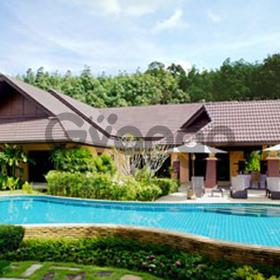 5 Bedroom House for Sale 580 sq.m, Ao Nang