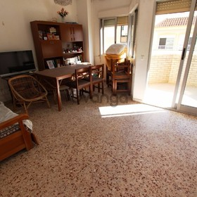 3 Bedroom Apartment for Sale 160 sq.m, Center