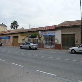 Townhouse for Sale 150 sq.m, Formentera del Segura