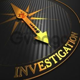 Private Investigator (South Africa) and Globaly