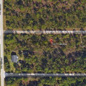 Land for Sale 0.22 acre, 28029 Argyle Drive, Zip Code 33955