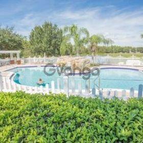 3 Bedroom Home for Sale 1640 sq.ft, 12719 Aleguas Lane, Zip Code 32825