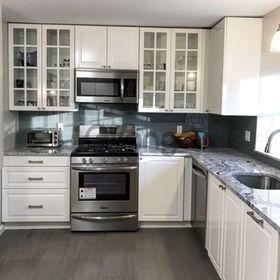 2 Bedroom Home for Sale 1628 sq.ft, 272 Carrollwood Drive, Zip Code 10591