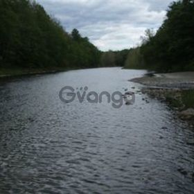 Land for Sale 10 acre, New York 23, Zip Code 12414
