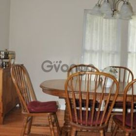 3 Bedroom Home for Sale 1971 sq.ft, 55 Old Peruville Road, Zip Code 13073
