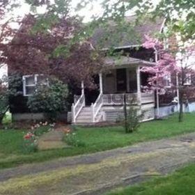 4 Bedroom Home for Sale 2410 sq.ft, 4709 West Main Road, Zip Code 14063