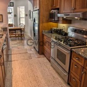 3 Bedroom Home for Sale 2440 sq.ft, 2790 Southeast 114 Avenue, Zip Code 32668
