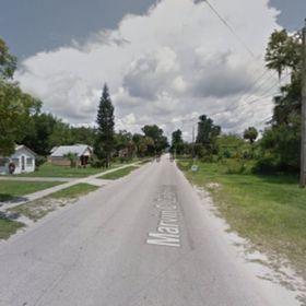 Land for Sale 0.09 acre, 814 Marvin C. Zanders Avenue, Zip Code 32703