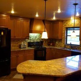 3 Bedroom Home for Sale 2644 sq.ft, 8245 West Jamestown Circle, Zip Code 33917
