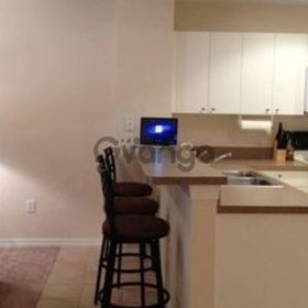 2 Bedroom Home for Sale 1168 sq.ft, 5771 Sabal Trace Drive, Zip Code 34287