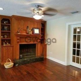 4 Bedroom Home for Sale 3744 sq.ft, 6630 Broken Arrow Trail South, Zip Code 33813