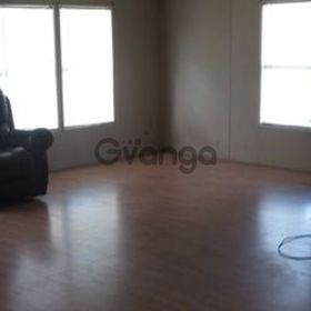 2 Bedroom Home for Sale 1002 sq.ft, 1618 Cocoa Bay Boulevard, Zip Code 32926