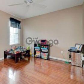 3 Bedroom Home for Sale 2288 sq.ft, 2916 Southwest Venice Court, Zip Code 34990
