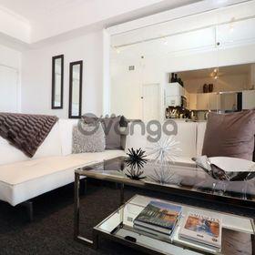 3 Bedroom House for Rent 400 sq.ft, 2109 Bayshore Boulevard, Zip Code 33606