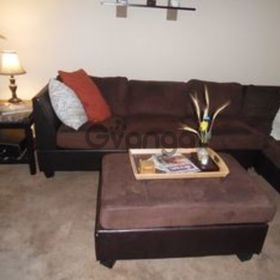 4 Bedroom Home for Sale 1914 sq.ft, 2802 Berkshire Circle, Zip Code 34743