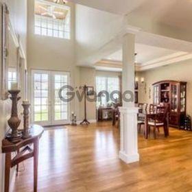 5 Bedroom Home for Sale 4286 sq.ft, 110 Capri Drive, Zip Code 32176