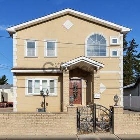 5 Bedroom Home for Sale 2157 sq.ft, 146 Memphis Avenue, Zip Code 11001