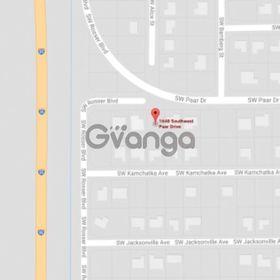 Land for Sale 0.23 acre, 1648 Southwest Paar Drive, Zip Code 34953