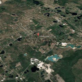 Land for Sale 0.23 acre, 116 Shangri-La Street, Zip Code 32148