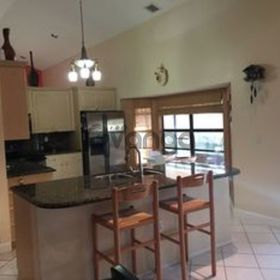3 Bedroom Home for Sale 2389 sq.ft, 1071 Hamlin Terrace, Zip Code 33325