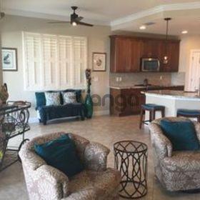 3 Bedroom Home for Sale 1748 sq.ft, 1248 Riverscape Street, Zip Code 34208